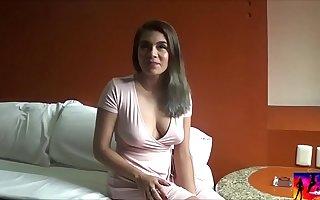 Gracias por confiar en H3X Annie Treacherous Silvia Santez