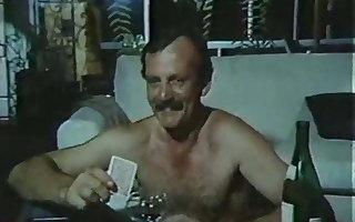Orgia Normal (1986)