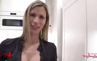 MelanieSchweiger: Do men jerk off everywhere porn every day?
