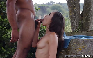 Private.com - Hot Sex Non-operative With Stunning Jolee Love!