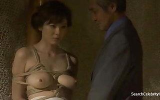 Yuma Asami nude - Slave Diocese - 2