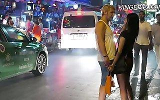 Buttery Nuru Massage concerning Bangkok Thailand!