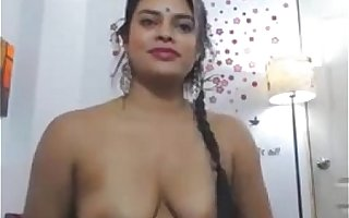 Bangladeshi bangla hot sexy comprehensive mumu lion cam show , boobs & pussy show