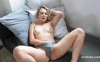 Two Sex Toys Are Much Better Then One!